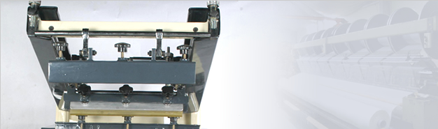 woodworking machinery in ahmedabad | Woodworking Project North ...