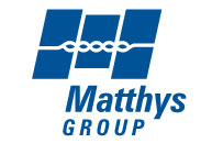 Matthys Group Logo
